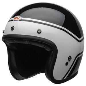 Bell Custom 500 Streak Helmet