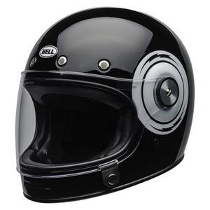 Bell Bullitt Bolt Helmet
