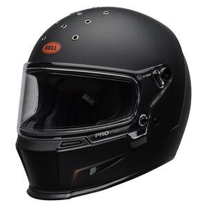Bell Eliminator Vanish Helmet