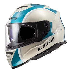 LS2 Assault Paragon Helmet