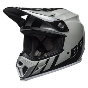Bell MX-9 MIPS Dash Helmet