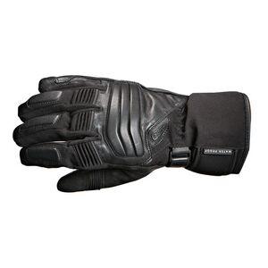Bilt Storm Waterproof Gloves