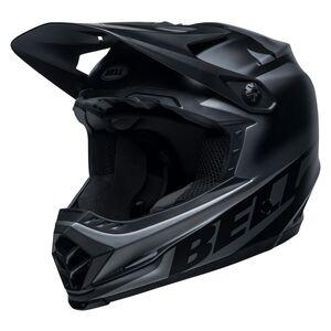Bell Youth Moto-9 MIPS Glory Helmet