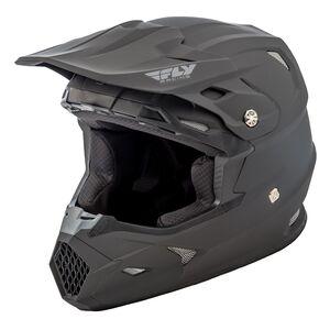 Fly Racing Dirt Toxin MIPS Helmet