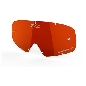 EKS Youth GOX X Grom Replacement Lens