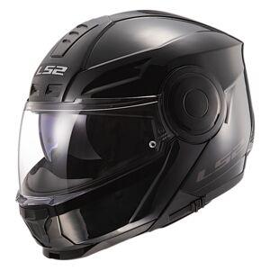 LS2 Horizon Helmet