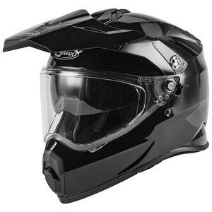 GMax AT21 Helmet
