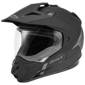 GMax GM11D Scud Helmet