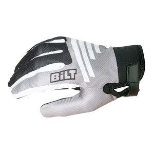 BILT Youth Amped Evo Gloves