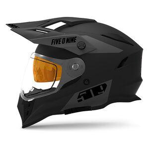 509 Delta R3 R-Series Helmet