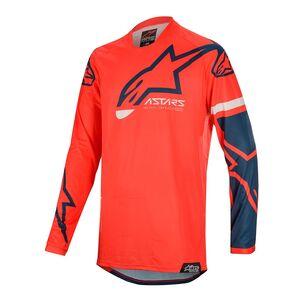 Alpinestars Racer Tech Compass Jersey