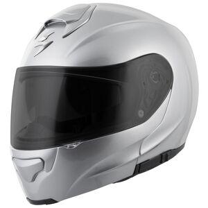 Scorpion EXO-GT3000 Helmet Hypersilver / SM [Open Box]