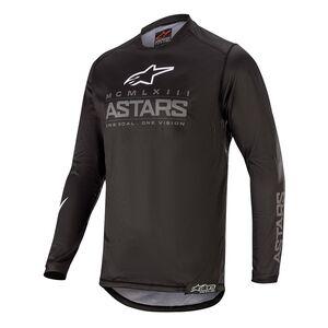 Alpinestars Racer Graphite Jersey