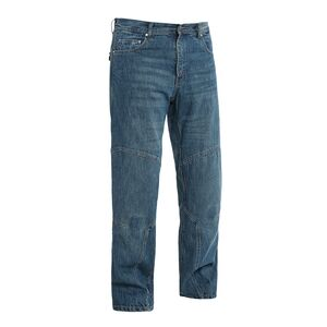 Iron Workers Harden Jeans Light Blue / 28 [Demo - Good]