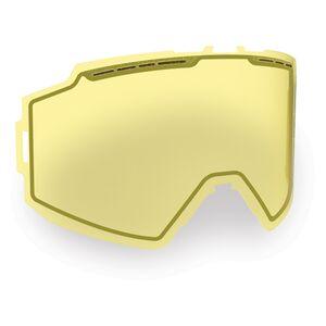 509 Sinister X6 Ignite Lens