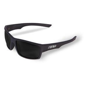 509 Matrix Sunglasses