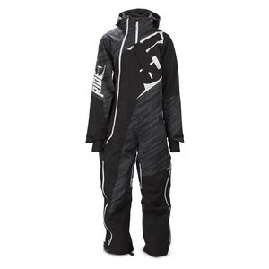 509 Allied Insulated Mono Suit Shell
