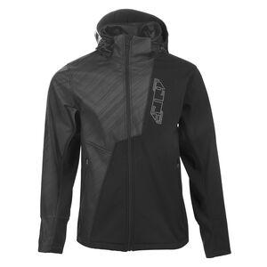 509 Tactical Softshell Jacket
