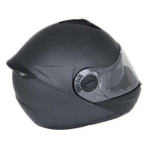 Sedici Sistema Carbon Helmet Carbon Fiber / LG [Blemished - Very Good]
