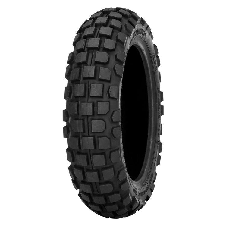 Shinko 504 Mobber Tires