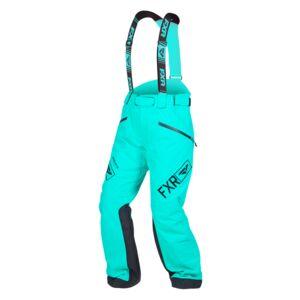 FXR Fresh Women's Pants