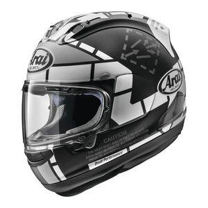Arai Corsair X Vinales 4 Helmet