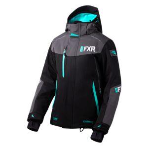 FXR Renegade FX Women's Jacket