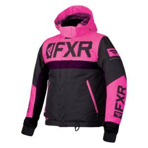 FXR Youth Helium Jacket