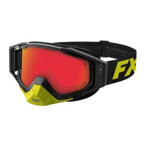 FXR Core Electric Goggles