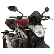 Parts :: MV Agusta :: Brutale 675 800 1090 :: Windscreens