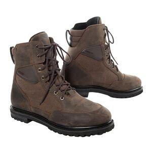 REAX Tasker WP Boots