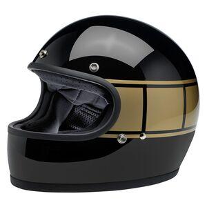 Biltwell Gringo ECE Holeshot Helmet