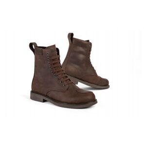 Stylmartin District Boots