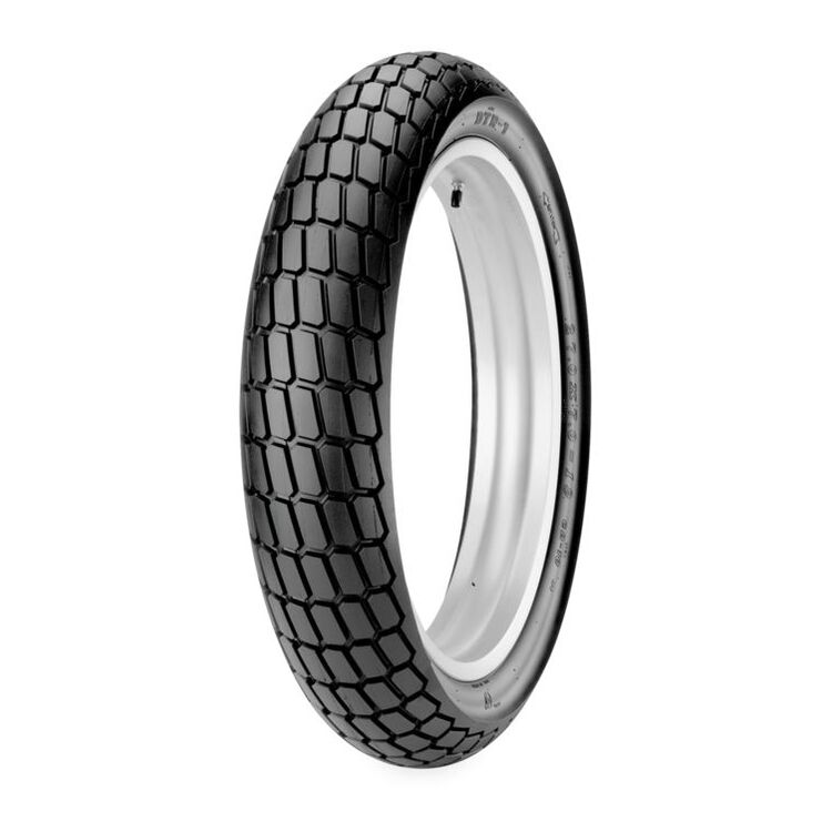 Maxxis Flat Track M7302 DTR-1 Tires