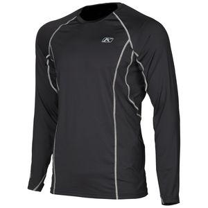Klim Aggressor 1.0 Shirt