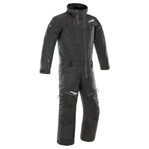 Joe Rocket Titan 2.0 Ops Suit