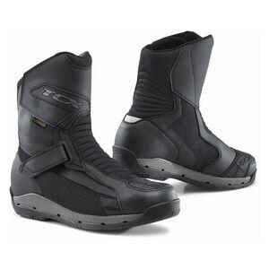 TCX Airwire Surround GTX Boots