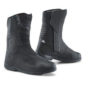TCX Explorer 4 GTX Boots