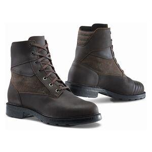 TCX Rook WP Boots