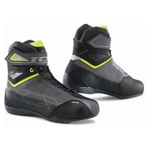 TCX Rush 2 WP Boots