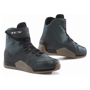 TCX District WP Boots