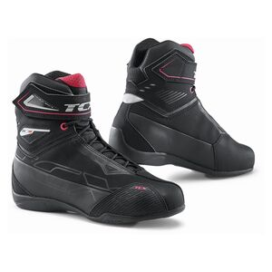 TCX Rush 2 WP Women's Boots