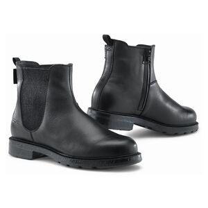 TCX Staten WP Boots