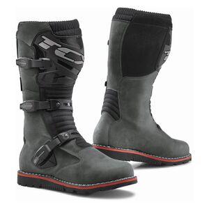 TCX Terrain 3 WP Boots