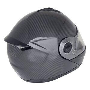 Sedici Sistema Carbon Helmet Carbon Fiber / MD [Demo - Good]