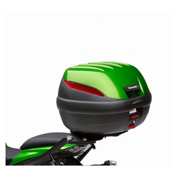 Kawasaki KQR 39 Liter Top Case Ninja 1000 2012-2016