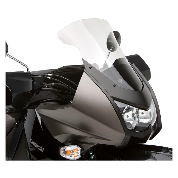 Kawasaki Tall Windscreen KLR650 2008-2018