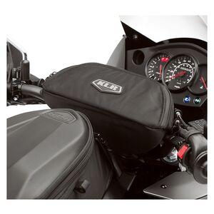 Kawasaki Trans Handlebar Bag KLR650 2008-2018