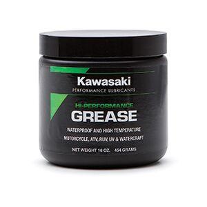 Kawasaki Performance Grease