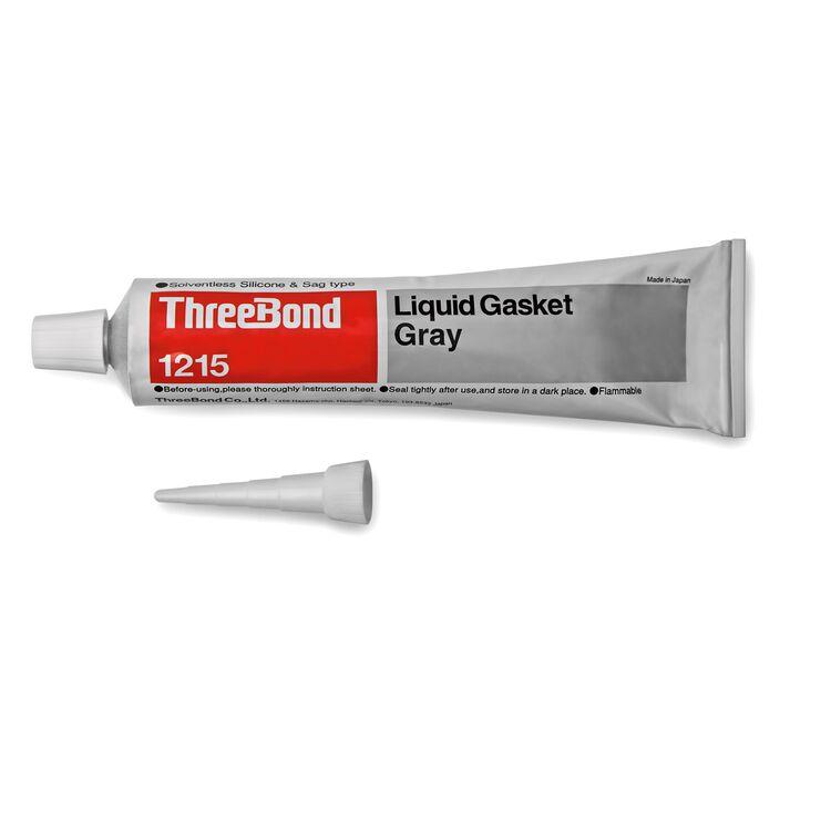 Kawasaki Threebond 1215 Liquid Gasket